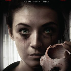Emelie – Horror Movie Review