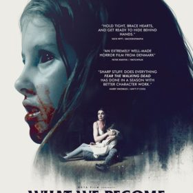 What We Become – Horror Movie Review