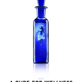 A Cure For Wellness — Horror Movie Review