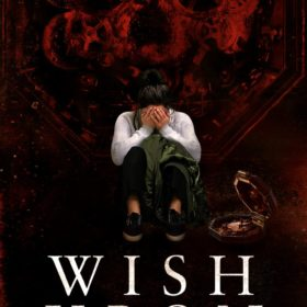 Wish Upon — Horror Movie Review
