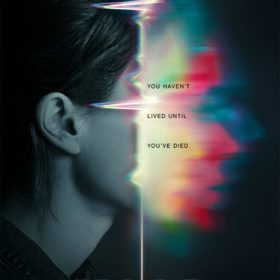 Flatliners — Horror Movie Review