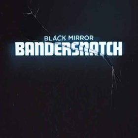 Black Mirror: Bandersnatch — Horror Movie Review