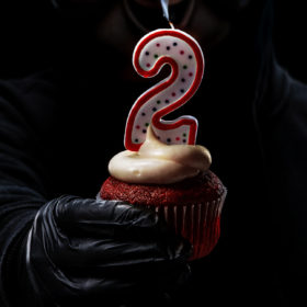 Happy Death Day 2U — Horror Movie Review