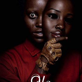 Us — Horror Movie Review