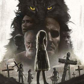 Pet Sematary — Horror Movie Review